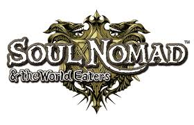 Destructoid review: Soul Nomad and the World Eaters – Destructoid