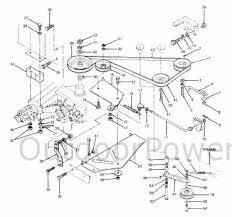 cub wiring diagram ih cub cadet forum wiring diagram for needed Wiring Diagram For Cub Cadet Rzt 50 cub cadet series wiring diagram cub trailer wiring diagram cub cadet 1170 wiring diagram wiring diagram for cub cadet rzt 50 mower