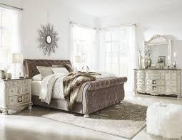 Luxury Stylish Levin Furniture Bedroom Sets Bemalas Levin Furniture ...