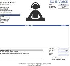 Free Fillable Invoice Form Unique Writable Template Resume Templates