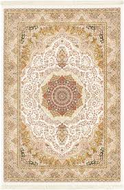 white rug canada best of traditional area rugs canada