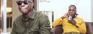 Nigerian Billboard 2019 Hot Ten Songs 9th February