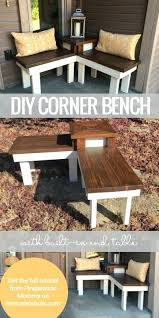 front porch seating. Front Porch Bench Ideas Best On With Regard . Seating R