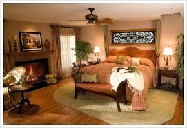 warm brown bedroom colors. Warm Color Bedroom Ideas Beautiful Design Improve  Your Using Brown Colors O