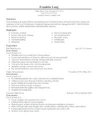Another Word For Cleaner On Resume Cleaner Sample Resume House Cleaner Resume Samples Office Cleaner