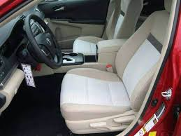 toyota camry car seat covers buckets manual controls altise toyota camry car seat covers