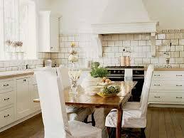 french country kitchen tile backsplash. black french range country kitchen tile backsplash i