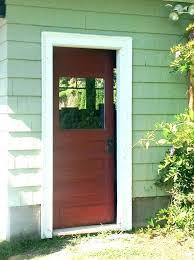 exterior door to garage exterior side garage doors medium size of blue exterior front door color exterior door to garage