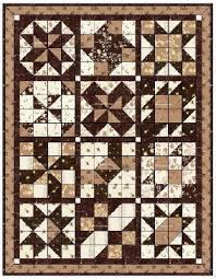 2006 Cinnamon-teen Chocolate Figs & Roses BOM Quilt by BOMquilts ... & 2006 Cinnamon-teen Chocolate Figs & Roses BOM Quilt by BOMquilts.com Adamdwight.com
