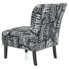 black and white accent chair um size of black and white decorative chair black and white black and white accent chair