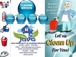 available male female cleaners qatar living title title
