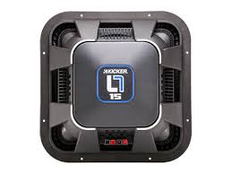 wiring diagram for kicker l7 wiring image wiring 15 inch l7 subwoofer kicker on wiring diagram for kicker l7