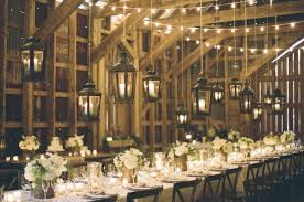rustic romantic wedding. Wedding Lights Romantic Rustic Plantation Wedding 2066912 Weddbook
