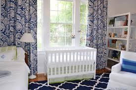 baby boy room rugs. Baby Boy Room Rugs Home Mesmerizing L