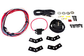 kicker hideaway wiring diagram wiring diagram and schematic design images of kicker hideaway wiring kit wire diagram