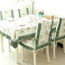 amazon dining table and chairs. large size of dining table chair covers online amazon french country images chairs curtains sets uk and