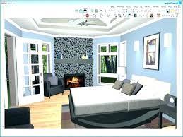 bedroom design app. Bedroom Design App Online Unique  Program Photo 4 E