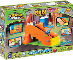 <b>COBI Sewer</b> Dump 6264 - купить <b>конструктор</b>: цены, отзывы ...