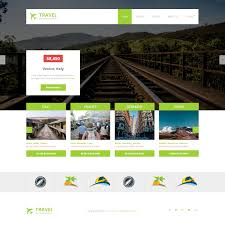 Travel Templates Free Template 409 Travel