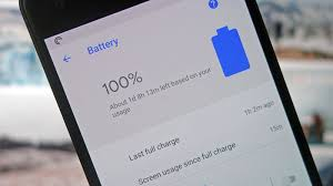 Everything Draining Your Smartphone s Battery and How to Stop It