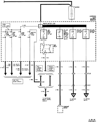 03 monte carlo wiring diagram electrical drawing wiring diagram \u2022 2004 monte carlo amp wiring diagram 03 monte carlo wiring diagram images gallery