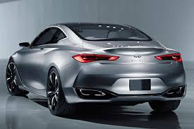 2018 infiniti lease. contemporary 2018 2018 infiniti q60 lease forum update to releaseoncar
