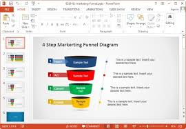 Marketing Plan Ppt Example Awesome Marketing Plan Templates For Powerpoint