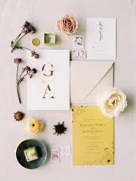 Wedding Invitations Graphic Design Custom Invitations