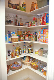 pantry storage solutions. Camping Organization Ideas Pantry Organizing And Storage Hall Of Fame Part To Solutions