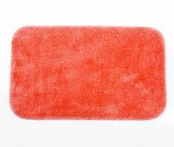 <b>Коврик для ванной WasserKraft</b> WernBM-2573 Reddish orange ...