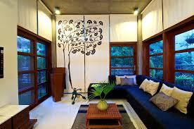 Oriental Living Room Decorating Oriental Furniture San Francisco Oriental Living Room