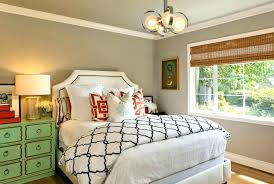 bedroom office design ideas. Small Guest Bedroom Room Layout . Office Design Ideas