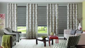 window treatments for picture windows. Unique Picture 5 Window Treatment Ideas For Tall Windows Inside Treatments For Picture U