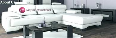 Online Furniture Websites Cheap Furniture Sites Good Furniture
