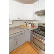 Nuvo Cabinet Paint Reviews Beautiful Kitchen Cabinet Restoration Kit Reviews Krylon And Ideas