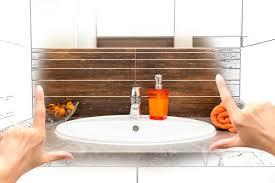 Contractor For Bathroom Remodel