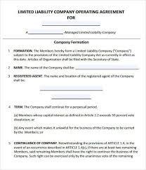 sponsorship agreement sponsorship agreement example beautiful sponsorship agreement