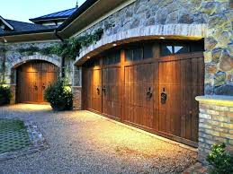 garage door header garage door for shed arched garage doors arched garage doors with carpenters shed and cedar arched garage door header framing