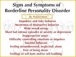 how to buy essay online easily and cheaply out hassle case example can be a year old w a consumer diagnosed borderline the most descriptions of borderline personality disorder support strategies