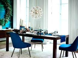 turquoise upholstered dining chair turquoise dining chairs modern dining chairs and upholstered dining room chairs turquoise