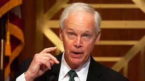 Ron Johnson | TheHill