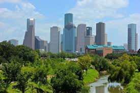 google office usa wallpaper. houston architecture bridges cities city texas night towers buildings usa downtown offices storehouses stores google office usa wallpaper i