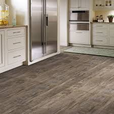 luxury vinyl tile and plank sheet flooring simple easy way to for floors