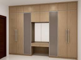 bedroom cabinets design. Best 25 Bedroom Cabinets Ideas On Pinterest Cupboards Brilliant Design