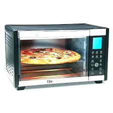 wall oven reviews cafe double wall oven reviews toaster oven cafe series double wall oven reviews