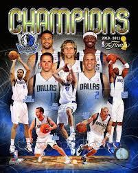 Amazon.com: Dallas Mavericks 2011 NBA Finals Championship Composite Photo 8  x 10in: Home & Kitchen