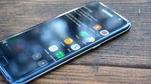samsung phone price 2017. galaxy x: samsung phone price 2017 a
