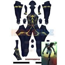 Venom X-23 <b>Costume</b> X-men <b>Adults Kids Cosplay</b> Haloween <b>Costume</b>