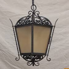 top 79 first rate wrought iron light pendants lights of tuscany hand forged browse by
