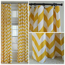 Sunflower Curtains For Kitchen Kitchen W Shaped Tie Up Curtain Awesome Kitchen Curtains Yellow
